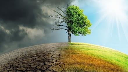 Καμπανάκι επιστημόνων: Τα «ζωτικά σημεία» της Γης εξασθενούν