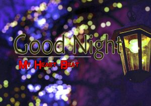 Beautiful Good Night 4k Images For Whatsapp Download 152