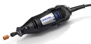 Bộ dụng cụ đa năng Dremel 200