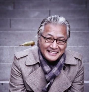 Profil dan Biodata Lengkap Drama Korea Misty
