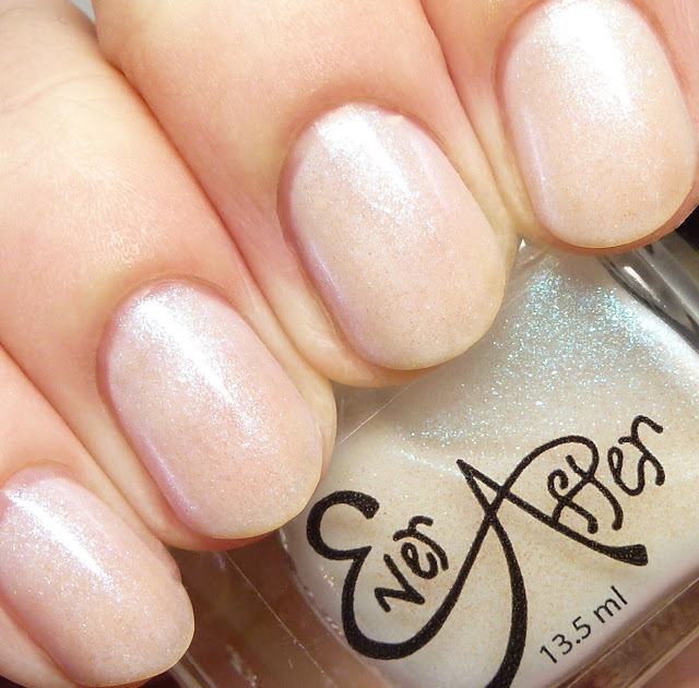 Ever After Polish Dream Maker