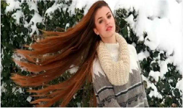 أبرز مشاكل الشعر في فصل الشتاء وطرق حلّها والوقاية منها