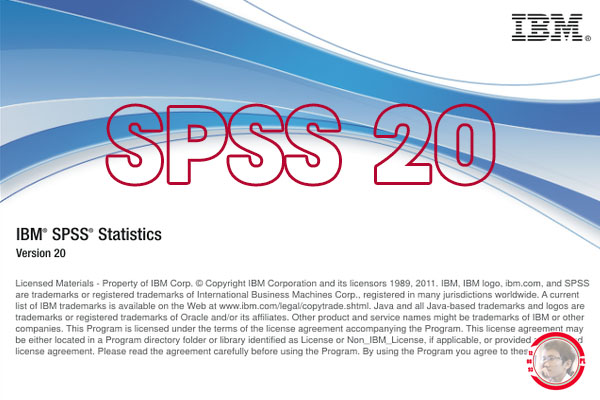 spss 20.0