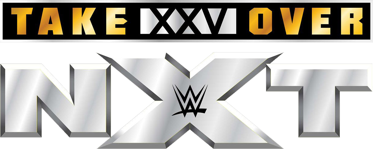WWE NXT TakeOver XXV Results Spoilers Predictions