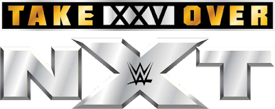 Watch WWE NXT TakeOver: XXV 2019 PPV Live Stream Free Pay-Per-View