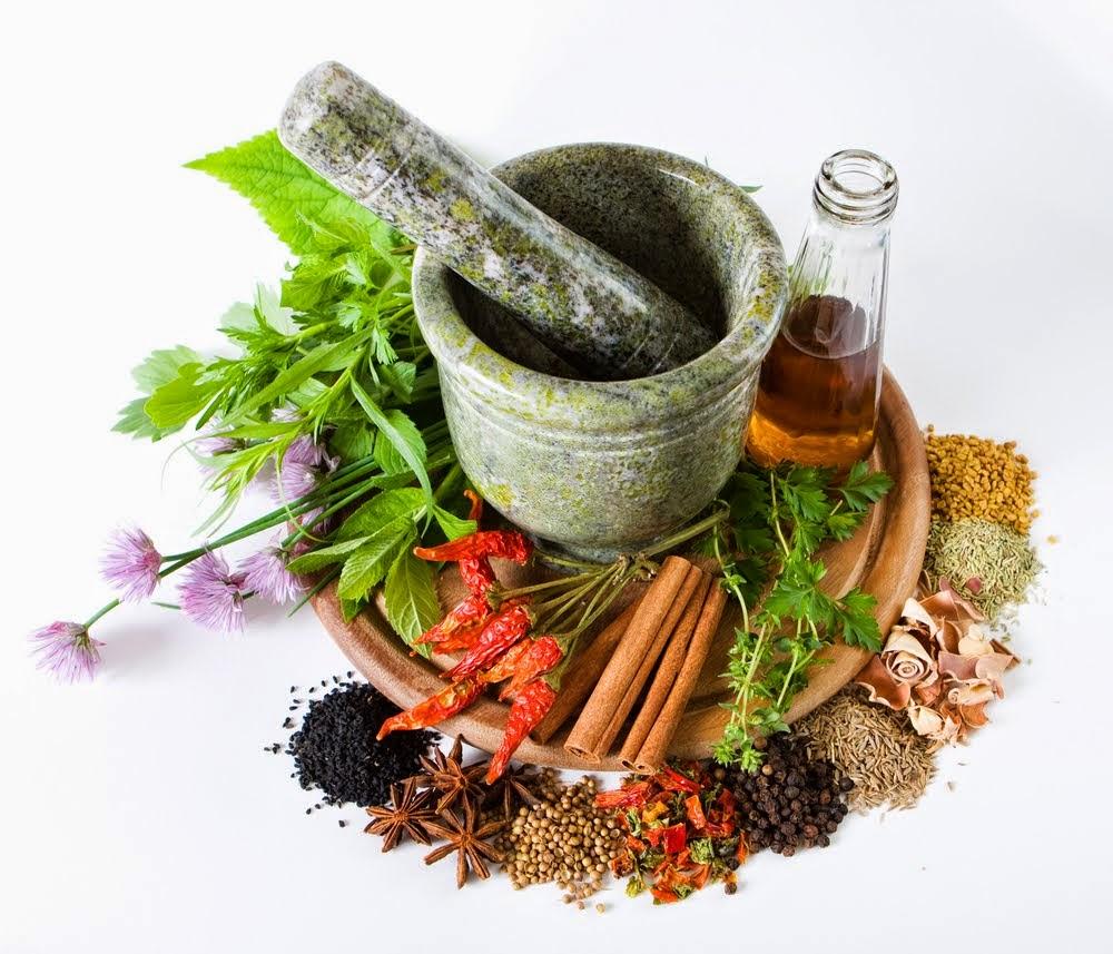 Tips Memilih Produk Herbal