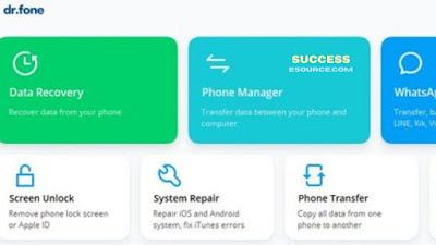 cellphone-Lock-Using-Dr-Fone-Application