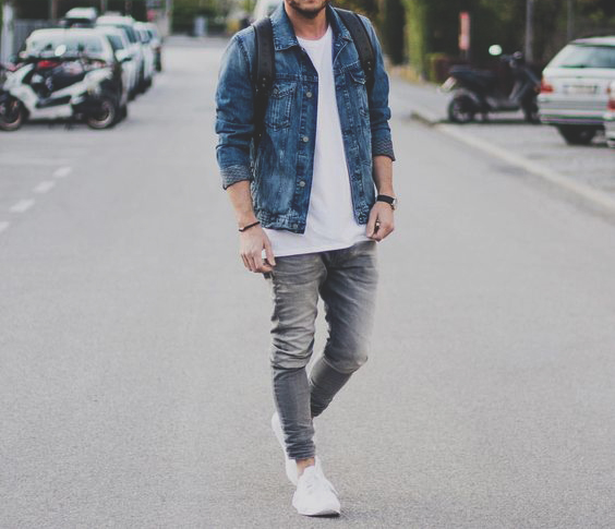 3efed6244c870 Macho Moda - Blog de Moda Masculina