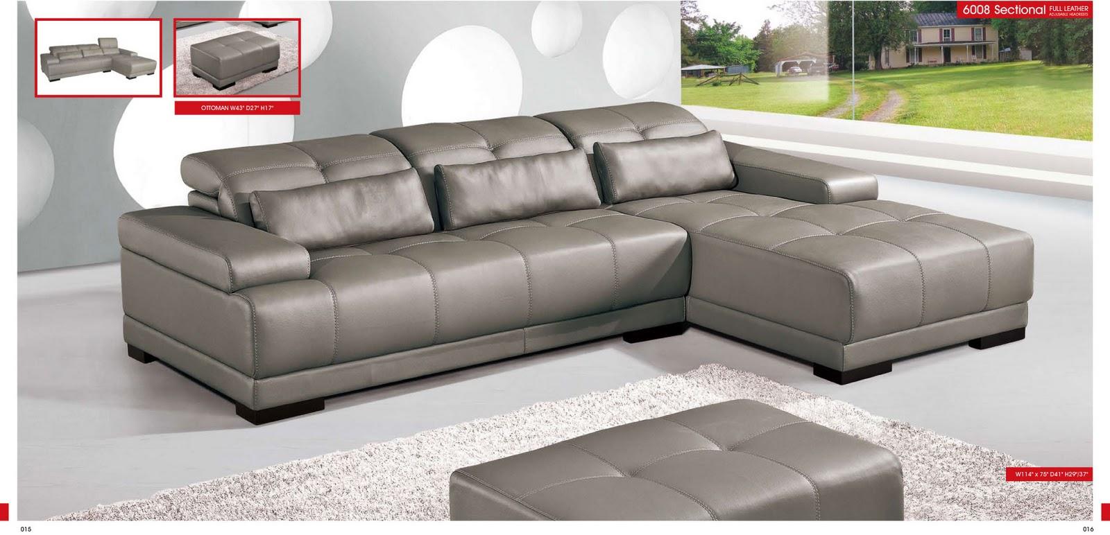 Royal Furniture Outlet: ESF