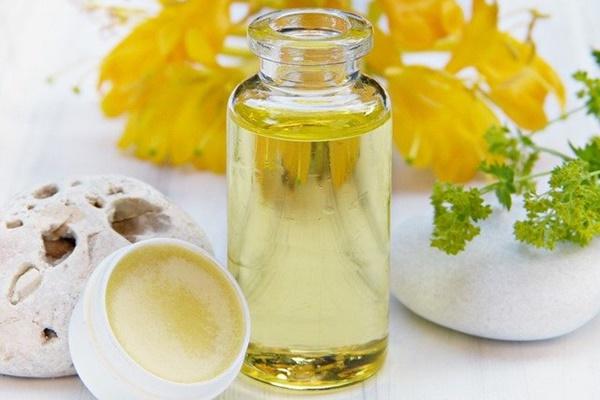 Aromaterapia: Uma Terapia Alternativa Poderosa