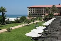 Hotels Herzliya