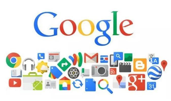 Platform Google yang Gagal dan Akhirnya Ditutup