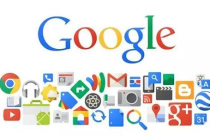 Ini Dia 8 Platform Milik Google yang Gagal dan Akhirnya Ditutup