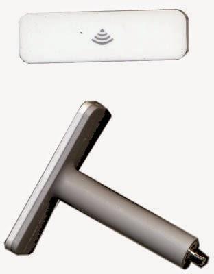 macbook_pro_antenna