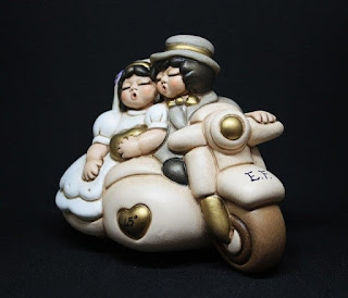 kado-pernikahan-untuk-sahabat