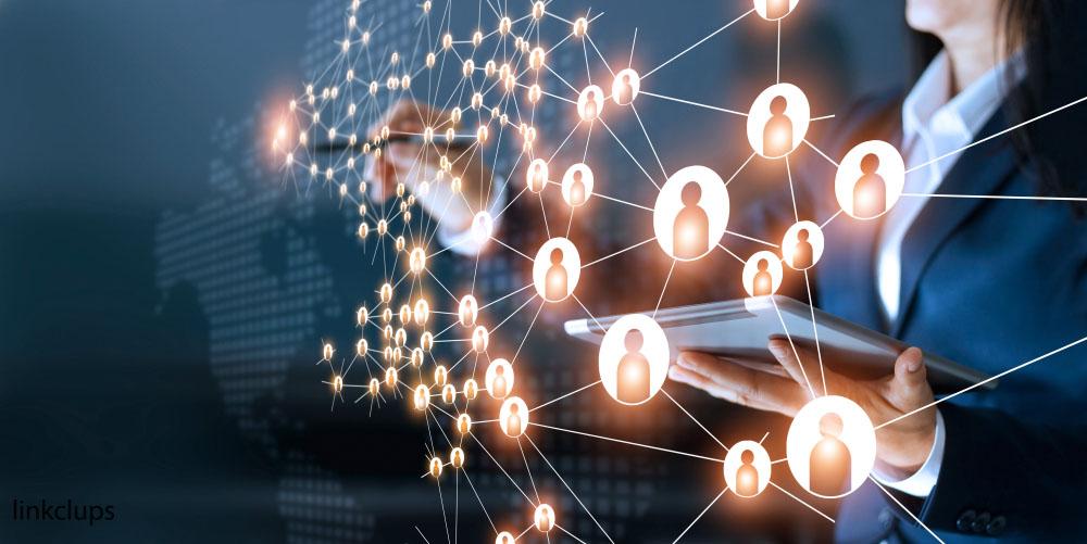 10 طرق لكسب المزيد من المال في شبكة التسويق