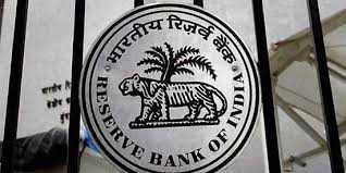 """Mischievous Rumours"": No Question of Closing Any Bank, Tweets RBI"