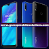 Oppo Realme 3 RMX1821 Official Firmware Stock Rom/Flash File Download