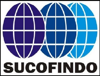 rekrutmen dan penerimaan sucofindo 2016