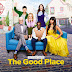 The Good Place Season 04 - Free Download