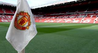 Jadwal Manchester United Januari 2018