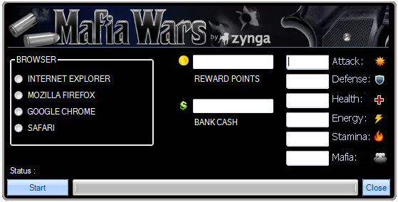 Bots mafia wars free download