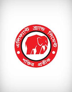 elephant brand cement vector logo, elephant brand cement logo, elephant brand cement, elephant brand cement logo vector, elephant, brand, cement, elephant brand cement logo ai, elephant brand cement logo eps, elephant brand cement logo png, elephant brand cement logo svg