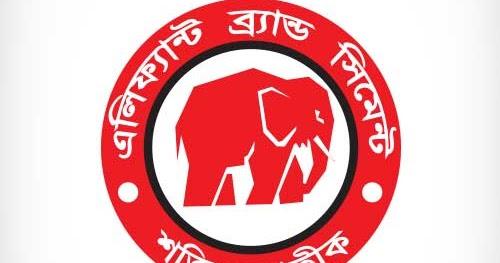 734b1d860 elephant brand cement vector logo-2 - designway4u