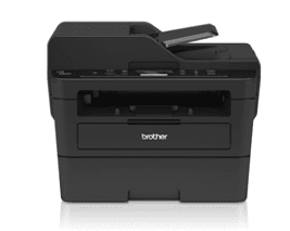 Brother DCP-L2550DN Driver Software Download