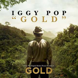 gold soundtracks-iggy pop-gold