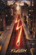 The Flash S03E21 Cause And Effect Online Putlocker