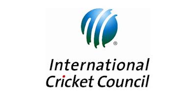 ICC Suspends Zimbabwe Cricket Board With Immediate Effect