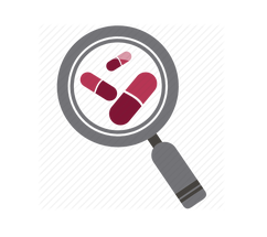 Drug Explorer APK