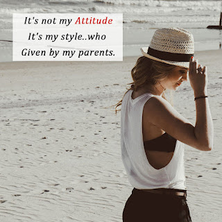 Stylish-Attitude-Whatsapp-DP-Images-for-Girls