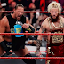 WWE pensando em trazer Enzo Amore e Big Cass de volta para serem as estrelas do NXT