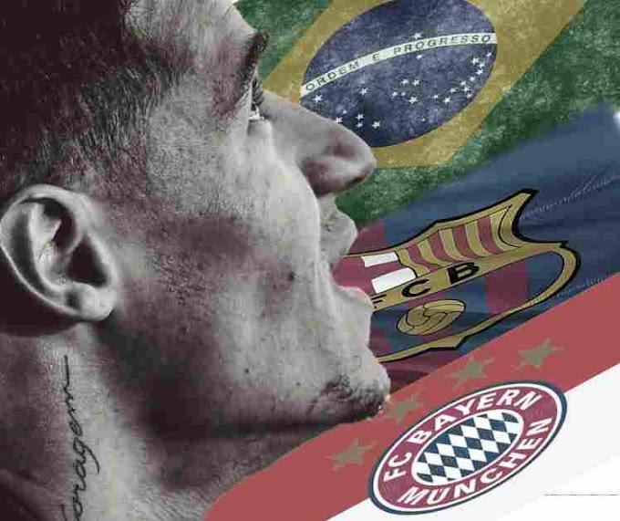 Philippe Coutinho, the lost wonder kid