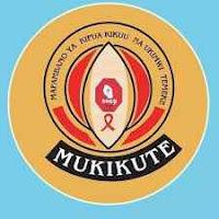 Apply New Vacancies at MUKIKUTE Tanzania