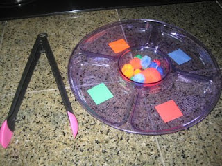 Activities on a budget