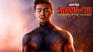 Shang Chi full movie download in hindi|| Full movie leaked by Tamilrockers