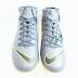 TDD460 Sepatu Pria-Sepatu Bola -Sepatu Nike  100% Original