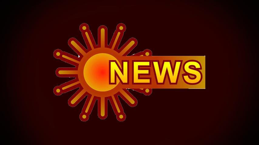 Sun news live tv tamil   Sun Tv Live  2019-03-01