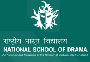 national-school-of-drama-careers-2020