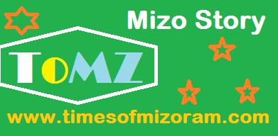 Mizo Story Mizo Story Mizo Story Mizo Story