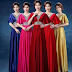 Vivo Wedding & Evening Gowns Rental, Sales in Puchong, Malaysia
