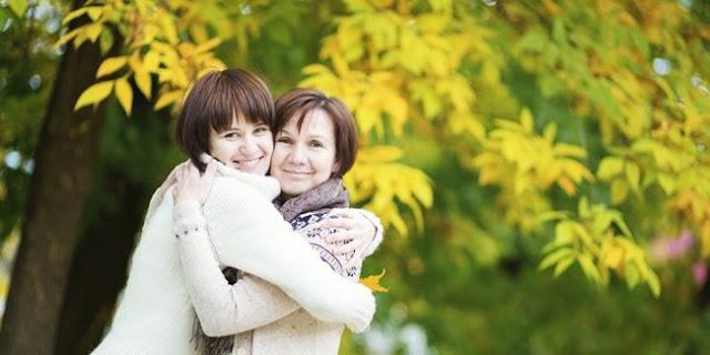 Ini Kunci Rahasia Menjaga Hubungan Baik & Akur dengan Mertua