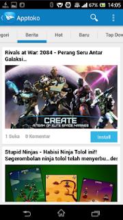 download apptoko v2.1