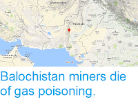 https://sciencythoughts.blogspot.com/2018/04/balochistan-miners-die-of-gas-poisoning.html