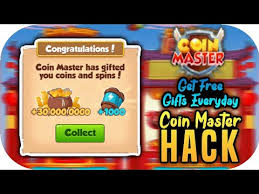 ONLINE MONEY EARNING: Coinmaster Unlimited Coins And Spins