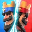 Clash Royale [MOD APK] Servidor Privado