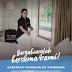 Job Vacancy 2020 PT. Tulodo Monggo Agung
